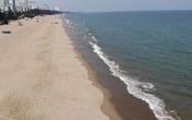 Thanh Hóa: 2 nạn nhân đuối nước tại biển Sầm Sơn