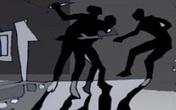 Hà Nội: Giết người vì không trả tiền phục vụ cho nữ tiếp viên quán karaoke