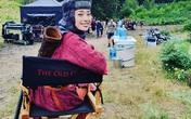 Ngô Thanh Vân đề nghị đóng người Việt trong phim Hollywood