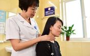 Căn bệnh ung thư nhiều phụ nữ Việt mắc phải có tiên lượng tốt hơn các loại ung thư khác