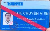 Quảng Ninh: Mạo danh chuyên viên của cơ quan báo chí để xin cảnh sát giao thông bỏ qua lỗi vi phạm