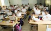 """""""Lạm phát"""" giấy khen tại các trường học:  Đừng đổ lỗi cho sức ép từ phụ huynh!"""