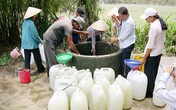 Kon Tum: 8 thông điệp thiết thực hưởng ứng Tuần lễ quốc gia Nước sạch và vệ sinh môi trường năm 2020