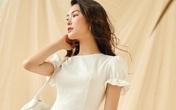 Calie House: Thời trang yêu thích cho quý cô công sở bận rộn