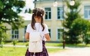 """Phụ huynh chia sẻ quan điểm: """"Ao làng"""" cũng có giá trị của nó, sao phải đau đầu chọn trường cấp 2 cho con khi tuyển sinh lớp 6 đang nóng"""