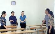 Vì sao 4 trường THPT công lập ở Quảng Ninh không tổ chức thi tuyển sinh vào lớp 10?