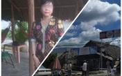 Mối tình ngang trái của đôi nam nữ tử vong trong quán cà phê ở Tây Ninh