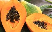Chẳng cần uống thực phẩm chức năng, cứ ăn 8 loại quả này thường xuyên là chị em đã có thể tự sản sinh collagen