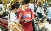 Giáo viên Toán trường Chuyên Hà Nội - Amsterdam: Môn Toán vào lớp 10 sẽ có nhiều điểm cao