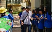 Thi vào lớp 10 tại Hà Nội: Đã có 3 trường hợp thí sinh vi phạm quy chế thi