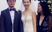 """Sau thời gian giằng co với """"kẻ thứ 3"""", vợ chủ tịch Taobao đã chứng minh """"Cái gì của mình sẽ là của mình"""" và tiết lộ kế hoạch tương lai"""