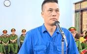 Kẻ giết người ở nước ngoài trốn về Việt Nam sau 14 năm vẫn không thoát tội
