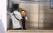 Chuyện thật như đùa: Tham gia thử thách cùng hội bạn, cô gái bất ngờ ẵm được bạn trai có nụ cười cực duyên