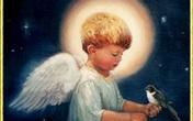 Kỳ tích món tiền thưởng lớn và lòng tốt có sẵn trong ta