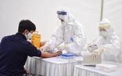 Vì sao xét nghiệm ban đầu dương tính nhưng sau đó bệnh nhân người Indonesia lại âm tính?
