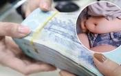 Sự thực quy định chê người khác béo, xấu, lùn bị phạt tiền đến 16 triệu đồng