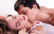 """Đàn ông yêu thực sự hay chỉ muốn """"lên giường"""", cứ nhìn vào hành động của anh ta qua 3 tình huống này sẽ rõ"""