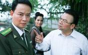 Diễn viên Tùng Dương sau ly hôn lần 3: 'Con gái là động lực để tôi sống lạc quan hơn'