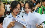 """Đề thi """"dễ thở"""", điểm chuẩn vào lớp 10 tại Hà Nội có tăng?"""