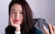 Samsung ế hàng cao cấp, Apple vẫn sống khỏe nhờ iPhone giá rẻ