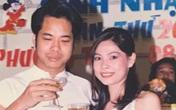 """""""Búp bê"""" Thanh Thảo tổ chức sinh nhật 20 tuổi tổ chức như lễ cưới"""