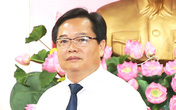 Vì sao Giám đốc Sở tài chính tỉnh Quảng Ninh bị kỷ luật?