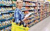 """Mẹo đóng gói bao bì của siêu thị khiến khách hàng """"sập bẫy"""""""