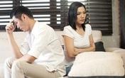 Con trai hai lần tan vỡ hôn nhân vì nghiện game