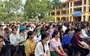 Bắc Giang: Ngăn chặn việc lựa chọn giới tính khi sinh, thúc đẩy bình đẳng giới