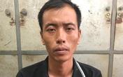 Tình tiết bất ngờ vụ nam thanh niên Hải Dương bị đâm tử vong tại quán bia