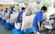 Bình Phước: Nỗ lực giải quyết việc làm để đảm bảo sinh kế bền vững cho người lao động