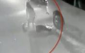 Nhà báo bị bắn chết giữa phố sau khi tố cáo quấy rối tình dục ở Ấn Độ