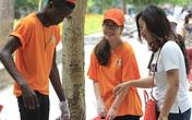 Nhiều trường đại học Việt Nam đón nhận du học sinh về nước vì COVID-19