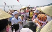 Tâm thư day dứt nỗi niềm của gần 600 cán bộ dân số Thanh Hóa