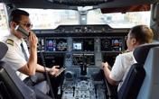"""Bộ GTVT chỉ đạo làm rõ nghi vấn """"nhân bản"""" phiếu siêu âm tim của phi công, tiếp viên"""