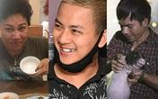 Số phận của Siu Black, Hoài Lâm, Yasuy: Hào quang showbiz không bằng về quê chăn lợn, nuôi gà, trồng lúa bán cà phê?