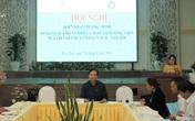 Kon Tum đặt mục tiêu có 16 xã thực hiện đạt tiêu chuẩn vệ sinh toàn xã