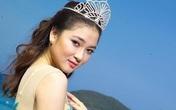 Cuộc sống biến động của Hoa hậu Nguyễn Thị Huyền và hai á hậu