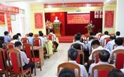 """Văn Yên - Yên Bái: Triển khai chương trình """"Mở rộng quy mô vệ sinh và nước sạch nông thôn dựa trên kết quả"""" năm 2020"""