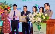 Bộ Y tế cấp phép thêm một bệnh viện tư nhân chuyên sản phụ khoa, điều trị vô sinh hiếm muộn