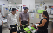 Vụ tai nạn thảm khốc 15 người chết tại Quảng Bình: Nghi vấn tài xế mới có bằng B2?