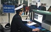 Hải Phòng: Cách ly tại nhà những trường hợp trở về từ Đà Nẵng