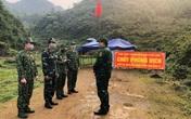 Lập 8 đoàn công tác, Bộ đội Biên phòng kích hoạt toàn bộ hoạt động chống dịch COVID-19