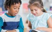 Cha mẹ nên làm gì khi trẻ tò mò về 'vùng kín'
