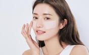 3 nguyên tắc chăm sóc da không thể bỏ qua nếu muốn một làn da đẹp