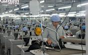 Quảng Ninh: Những kết quả khả quan trong công tác giải quyết việc làm