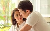 Chồng phát hiện vợ muốn ngoại tình đã nói một câu khiến vợ tâm phục khẩu phục trở về