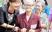 TP.HCM chú trọng công tác Chăm sóc sức khỏe người cao tuổi