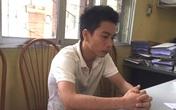 Hiếp dâm nữ nhân viên tại quán cơm, nam đầu bếp ở Hải Dương lĩnh án