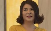 """Kim Oanh """"em gái mưa"""" phim """"Đừng bắt em phải quên"""": Thanh Sơn nói tôi 'là diễn viên bị ghét nhất màn ảnh'"""
